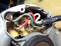 swamp cooler motor troubleshooting medium size of champion swamp Two Speed Motor Wiring Diagram at Wiring Diagram For A Cooler Motor