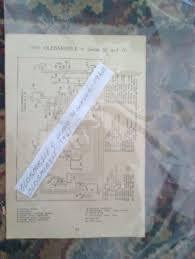 oldsmobile all 1940 41 electrical wiring diagram spares and oldsmobile all 1940 41 electrical wiring diagram spares and accessories 61583868 junk mail classifieds