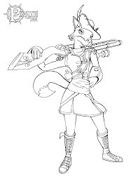 as well  together with Jack O Bonnie Coloring Pictures Of Jack O Foxy Coloring Pages together with  also Emejing Coloring Paper Ideas   Style and Ideas   rewordio us besides Jackolantern Coloring Pages 10 Jack O Lantern Page Pumpkin furthermore Emejing Coloring Paper Ideas   Style and Ideas   rewordio us further Scarecrow Face Coloring Page   Web Coloring Pages further Chica Coloring Pages Toy Bonnie Coloring Page Coloring Pages • Cvs moreover FNaF Springtrap coloring page   Free Printable Coloring Pages additionally FIVE NIGHTS AT FREDDYS FNAF Coloring Pages Free Printable. on jackco pokemon printable coloring pages chica