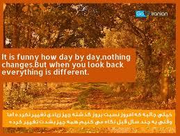 Iranian #Persian #online #dating #singles | Life quotes | Pinterest via Relatably.com