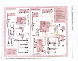 wiring diagram for light bar how to wire a light bar on a jeep Kc Light Switch Wiring Diagram Free Download 911ep light bar wiring diagram on 911ep images free download wiring diagram for light bar 911ep KC Lights Wiring-Diagram No Relay Guide