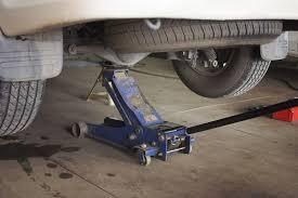 how to find floor jack repair parts