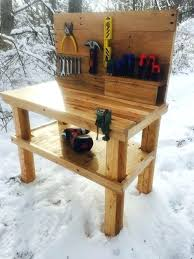 pallet furniture for sale. Selling Pallet Furniture That Are Easy To Make And Sell Can You . For Sale
