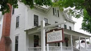 equinox main hotel deluxe. Charles Orvis Inn At The Equinox Resort Exterior Main Hotel Deluxe