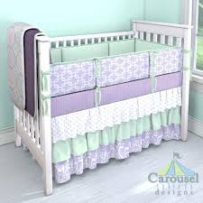 lavender crib bedding luxurious baby girl crib bedding purple on most fabulous home decoration idea with baby girl crib bedding purple