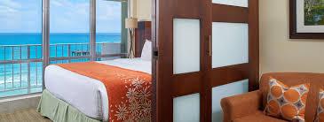 Ocean City 2 Bedroom Suites Miami Hotel Beachside Resort Newport Beachside Hotel Resort