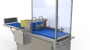 <b>Wire Cutter</b> B Industrial Food <b>Cutting Machine</b>   newtech