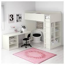 choose kids ikea furniture winsome. Bedroom:Bedroom White Loft Beds For Teens With Under Desk Ikea And Winsome Picture Bed Choose Kids Furniture