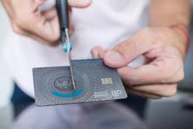 Think Twice About Opening A Citi Thankyou Rewards Credit Card