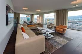 Lieblich Wohnzimmer Mit Esszimmer Modern Inspirationen