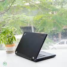 Laptop Cũ Lenovo Thinkpad T530 Core i7 3520M Ram 4G SSD 120GB Màn 15.6 HD -  LaptopTCC