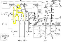 2006 hhr front suspension diagram free image about wiring diagram  at 2011 Chevy Hhr Mane Wiring Diagram