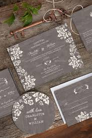 design templates for invitations 40 best wedding invitation psd templates designmaz