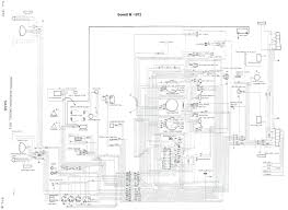 Wiring diagrams saab 900 harness a diagram clone page 3 the link