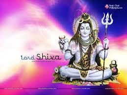 Child Shiva Wallpapers