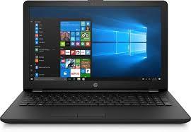 <b>Аксессуары</b> для ноутбук HP 15-rb078ur, 8KH78EA, черный ...