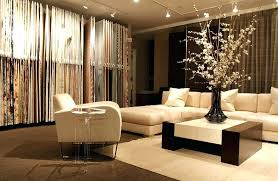 Expensive Furniture Stores Best Designer Toronto New York City Nyc