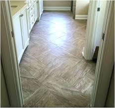 laminate flooring that looks like stone vinyl tile that looks like stone vinyl vinyl vinyl flooring laminate flooring that looks like stone