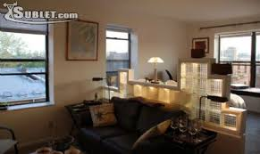affordable 1 bedroom apartments in dc. contemporary ideas one bedroom apartments in dc washington home design pinelooncom affordable 1 i