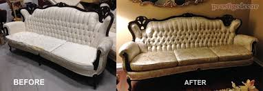 couch reupholstery mississauga