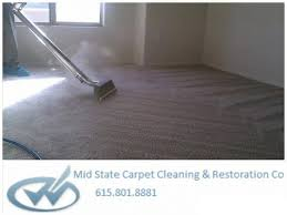 photo of mid state carpet cleaning restoration murfreesboro tn united states