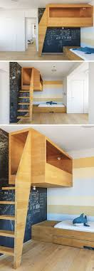 Best 25+ Boys loft beds ideas on Pinterest | Girl loft beds, Loft bed  decorating ideas and Bunk beds for boys