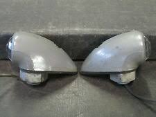 vintage tail lights for 1957 chrysler new yorker for sale ebay 1954 Chrysler New Yorker at 1957 Chrysler New Yorker Wiring Harness