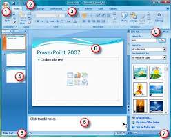 microsoft office word templates quiz microsoft office 2003 word templates