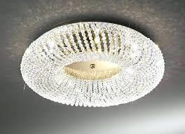 flush mount ceiling lights crystal led flush mount ceiling lights gold 3 light crystal lighting mini flush mount ceiling lights crystal