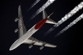 boeing 747 747 400
