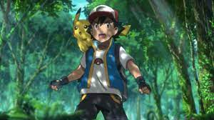 This Summer's New Pokémon Movie Has Been Delayed - Nintendo Life