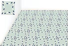 retro floor tile retro tiles vintage style tiles cement mosaic cement tiles vintage interior retro style ceramic tile