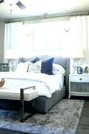 gray headboard bedroom ideas grey headboard bedroom ideas grey upholstered headboard grey headboard bedroom ideas grey