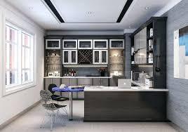 closet office ideas. Home Closet Office Ideas L