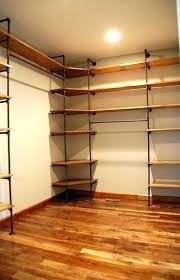 how to build closet shelves closet shelving ideas closet shelving rods closet shelves ideas closet organizer how to build closet shelves