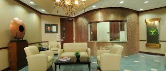 office reception interior. Fantastic Medical Office Reception Desk 78 On Creative Interior Home Inspiration With A