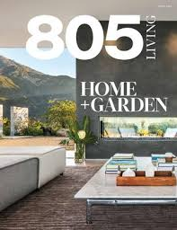 805 Living April 2019 by 805 Living - issuu