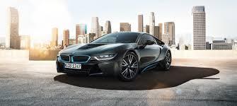Sport Series price of bmw i8 : BMW i8 : Introduction