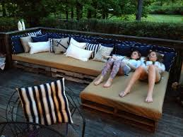 pallets as furniture. Elegant Garden Furniture Made From Pallets Inspirational Pallet For Outdoor As L