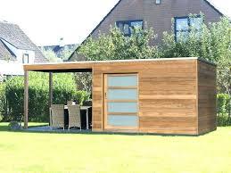 50 Einzigartig Für Gartenhaus Fenster Restposten Einzigartig