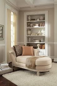 Schnadig Bedroom Furniture 17 Best Images About Schnadig On Pinterest Upholstery