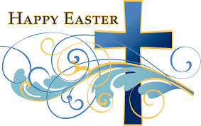 Image result for easter holiday clip art