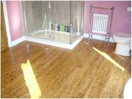 Bamboo Floor Kitchen Cork Vs Bamboo Flooring All About Flooring Designs