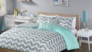 gray mint grey splendid set c sets turquoise and teal baby aqua comforter bedding navy blue