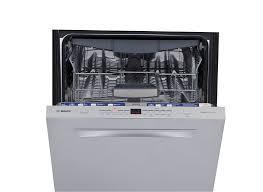 bosch 500 dishwasher. Exellent Bosch Bosch 500 Series SHP65T55UC Dishwasher For Dishwasher O