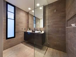 Small Picture TradeWorks beautiful bathrooms renovations in Canberra