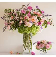 garden bouquet. Large-Garden-Rose-Bouquet2 Garden Bouquet