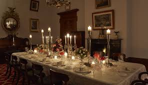Elegant decorations wedding table lights Candle Holder And Tablecloths Chairs Room Wall Table Light Cushions Houzz Images Curtain Decor Elegant Costco Fixtures Ideas Josecamou Beautiful Home Design And Tablecloths Chairs Room Wall Table Light Cushions Houzz Images
