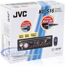 jvc kd sr82bt wiring diagram jvc image wiring diagram jvc car stereo wiring diagram pin kd s16 jvc auto wiring diagram on jvc kd sr82bt