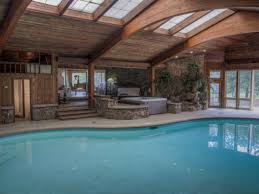 Indoor pool and hot tub Beautiful Beloved Panoramic Home registraton Number 3019 Indoor Poolhot Tub Views Luxury Homeaway Luxury Beloved Panoramic Home registraton Number 3019 Indoor Poolhot